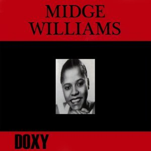 Midge Williams - Doxy Collection