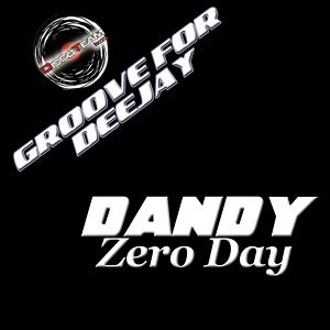 Zero Day - Groove for Deejay