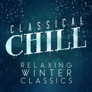 Classical Chill: Relaxing Winter Classics