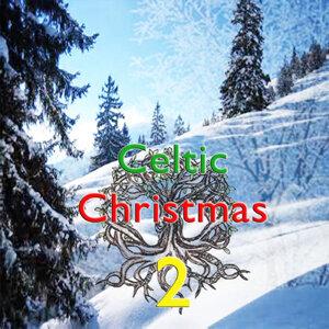 Celtic Christmas, Vol. 2