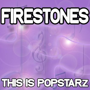 Firestones - A Tribute to Kygo and Conrad