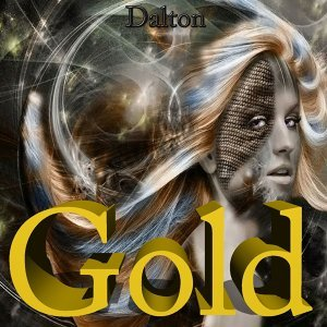 Gold - Remixed Sound Version