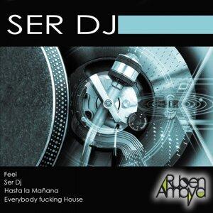 Ser DJ