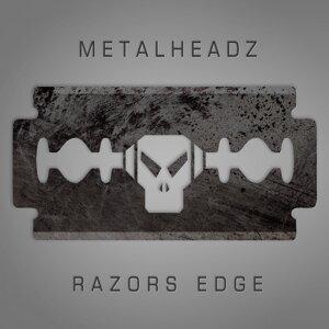 Deadly Deep Subs (Remix) [2015 Remaster]