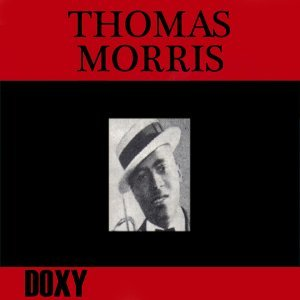 Thomas Morris - Doxy Collection