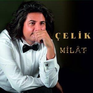 Milat (Remix)