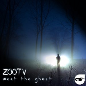 Meet the Ghost