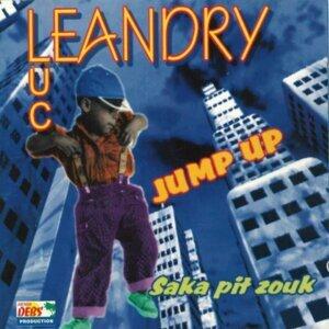 Jump Up - Saka pit zouk