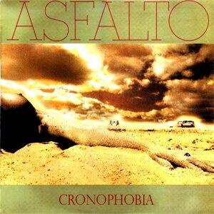 Cronophobia