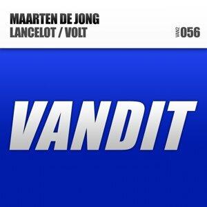 Lancelot / Volt