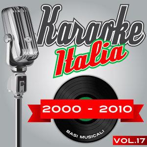 Karaoke Italia 2000 - 2010 Vol. 17