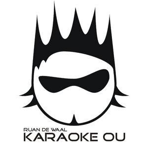 Karaoke Ou