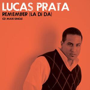Remember (La Di Da)