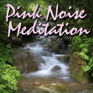 Pink Noise Meditation