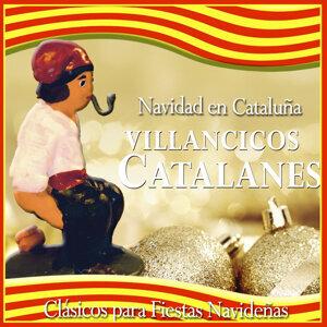 Navidad en Cataluña. Villancicos Catalanes Clásicos para Fiestas Navideñas