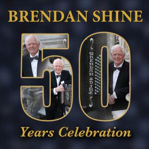 50 Years Celebration