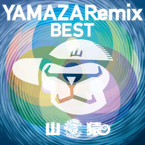 YAMAZARemix BEST