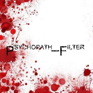Psychopath_Filter feat.神威がくぽ