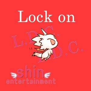 Lock on feat.神威がくぽ