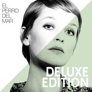 El Perro Del Mar (Deluxe Edition) - Deluxe Edition