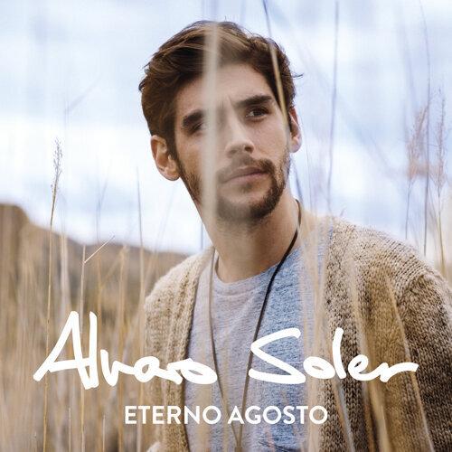 Eterno Agosto - Italian Version