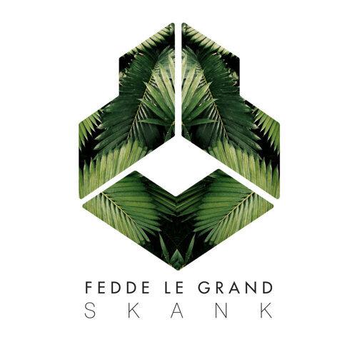 Skank - Extended Mix