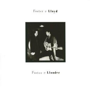Faster & Llouder