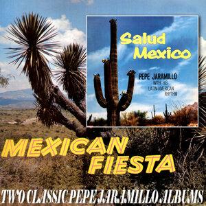 Mexican Fiesta/Salud Mexico