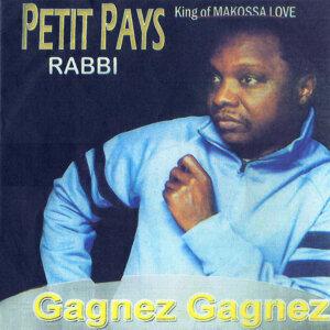 Gagnez Gagnez