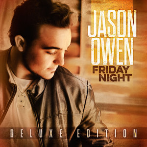 Friday Night (Deluxe Edition)