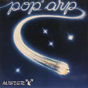 Pop Arp