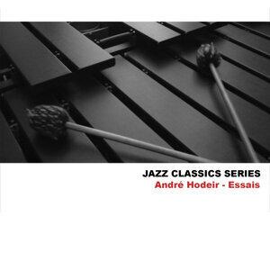 Jazz Classics Series: Essais