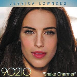 Snake Charmer  - Single