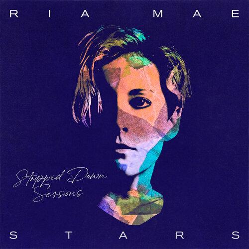 Stars (Stripped Down)