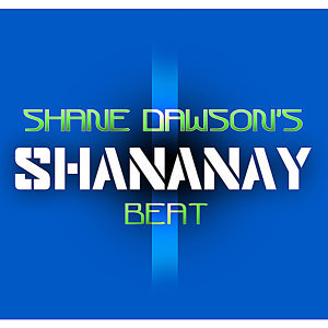 Go Ahead (Shane Dawsons Beat) - Single