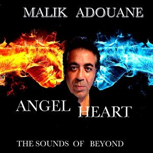 Angel Heart - The Sounds of Beyond