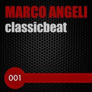 Classicbeat