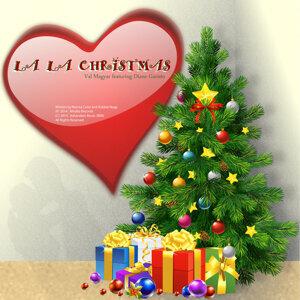 La La Christmas