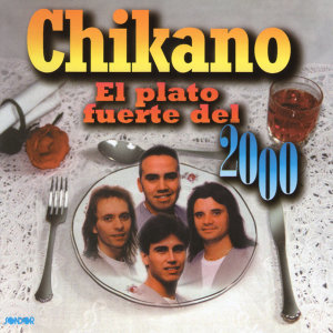 El Plato Fuerte del 2000