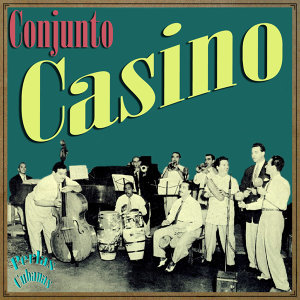Perlas Cubanas: Conjunto Casino