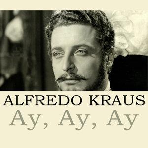 Ay, Ay, Ay