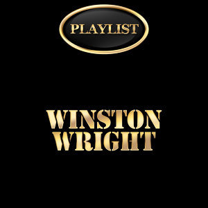 Winston Wright Playlist