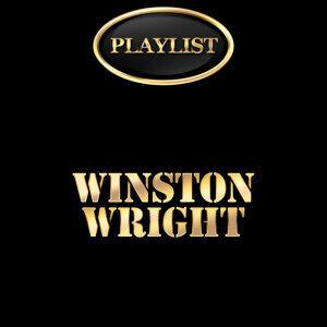 Winston Wright Playlist