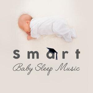 Smart Baby Sleep Music