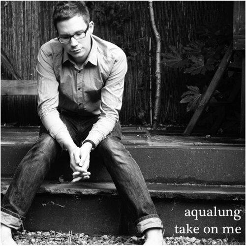 Take On Me - Grey's Anatomy Version