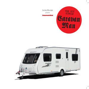 Caravan Man