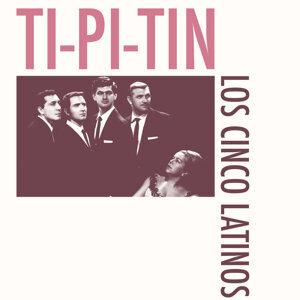 Ti-Pi-Tin
