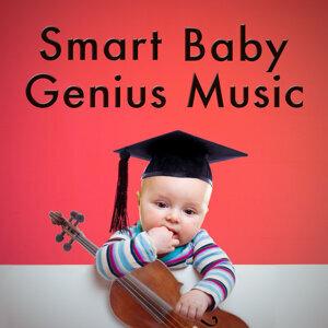 Smart Baby Genius Music