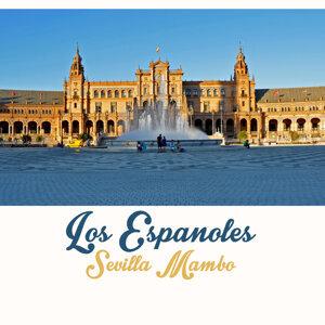 Sevilla Mambo