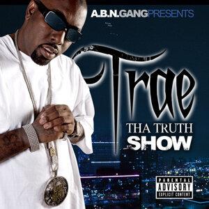 Tha Truth Show